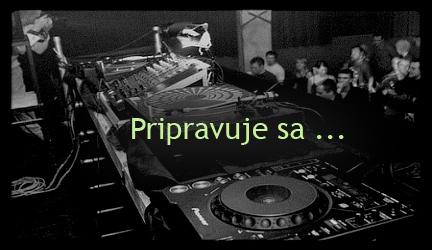 DJ Tysmo